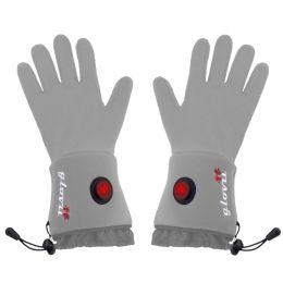 Univerzální vyhřívané rukavice Glovii GL  636ccd88d6