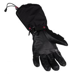 Vyhřívané lyžařské a moto rukavice Glovii GS9  f068091350