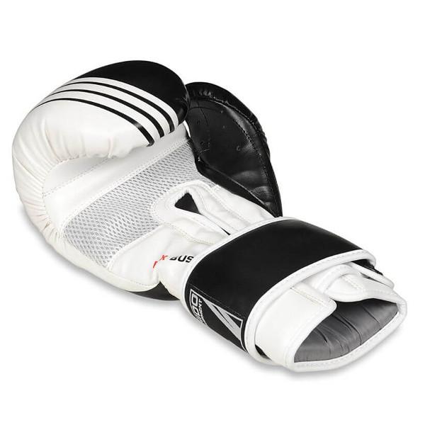6016af5af52 Boxerské rukavice DBX BUSHIDO B-2v3A