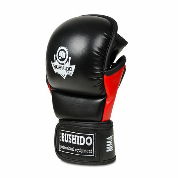 14d2ef8d4f3 MMA rukavice DBX BUSHIDO ARM-2011