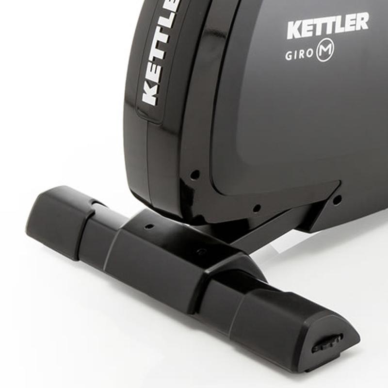 rotoped kettler giro m black rotoped akce slevy. Black Bedroom Furniture Sets. Home Design Ideas